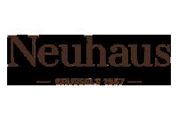 logo-neuhaus-e