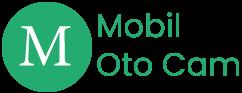 Mobil Otocam